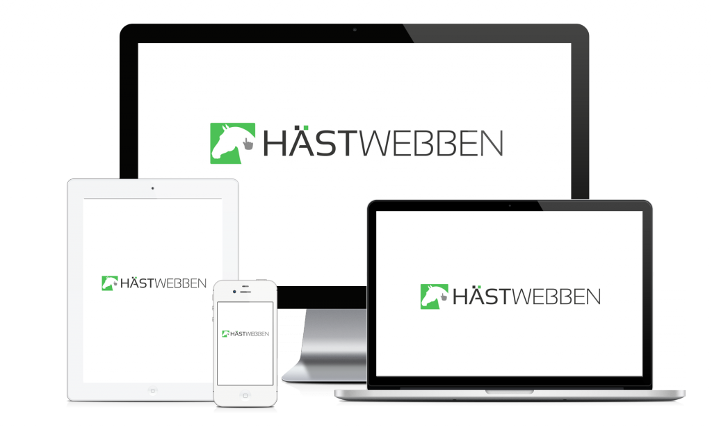 Hastwebben_Responsive_Screen